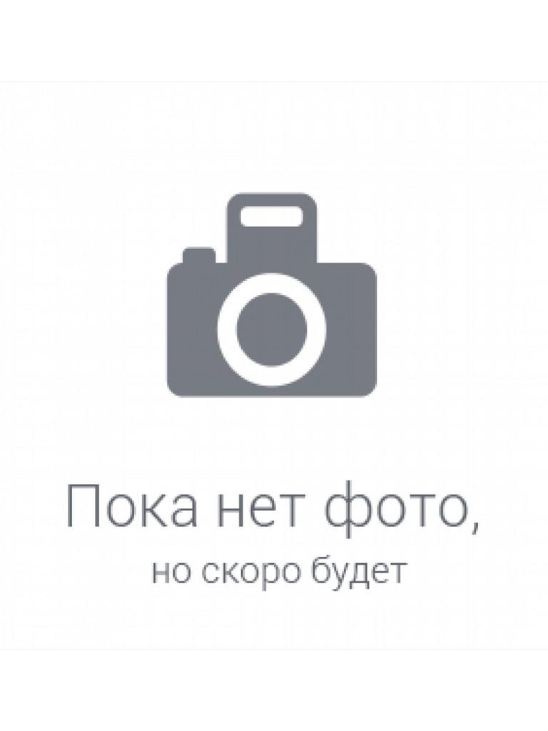 Козлов Даниил Александрович